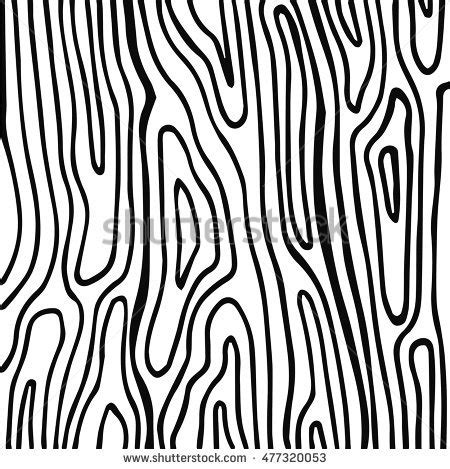 bark pattern drawing vector tree bark stock images royalty free images
