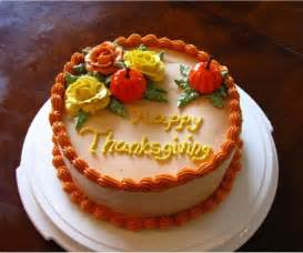 cake ideas for thanksgiving gallery for gt thanksgiving cakes ideas