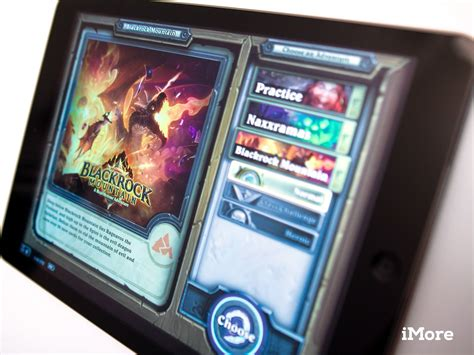 best collectible card the best ios collectible card edition imore