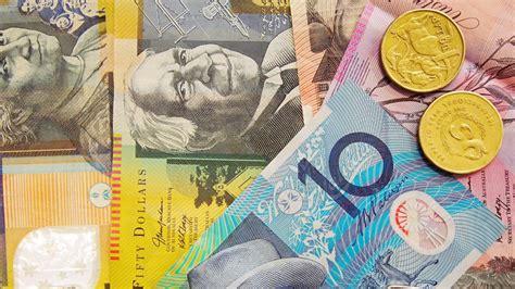 Do Surveys For Money Australia - it s taxpayers money er no it s not 187 the australian independent media