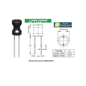 fastron inductors fastron inductors technical data 28 images vls252010cx 2r2m detailed information inductors