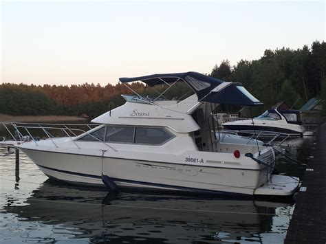 bayliner boats bayliner