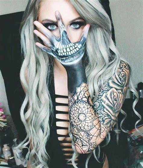 tattoo nation full 882 best body art tattoo nation images on pinterest