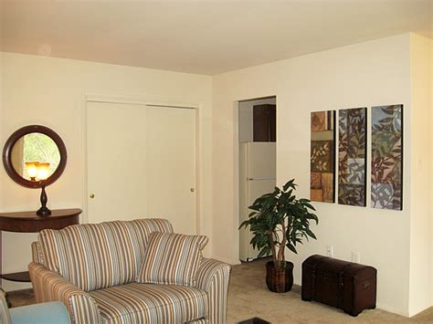 2 bedroom and den apartments in md 2 bedroom and den apartments in md 28 images princeton estates apartments rentals