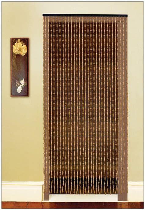 wood curtain fashion bead door curtain wooden bead door screen feng