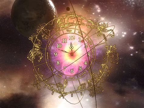 Home Design 3d Full Version Free Download For Android 3d Space Clock Screensaver Feel The Pulse Of The