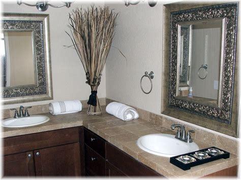 cool bathroom colours home combo master bathroom color schemes ideas home combo