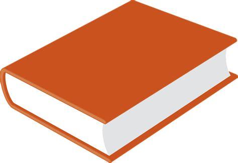 libro no et moi littrature 97 c 243 mo empezar a escribir un libro