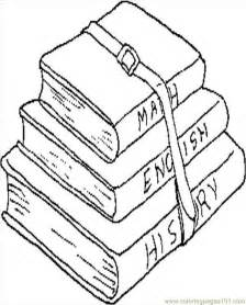 coloring books of books free coloring pages on art coloring pages