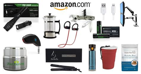 amazon products how to test review and keep the hottest new products on