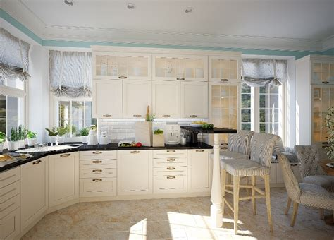 traditional kitchen 11 luxurious traditional kitchens