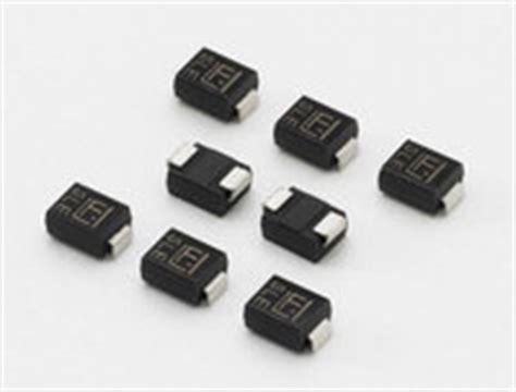 sacb12 sacb baureihe oberfl 228 chenmontage tvs dioden littelfuse