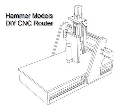Diy Cnc Router Table Pdf Plans Building Indoor Bench Freepdfplans Pdfwoodplans One Secret Boat Building Cnc Router