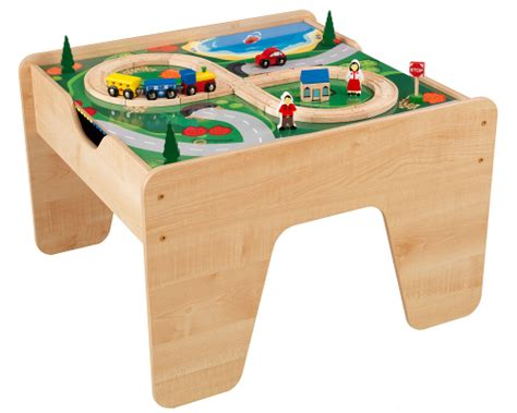 How To Play Table by Furniture Archives Junior Rooms