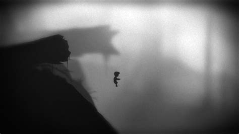 limbo android limbo for android 2018 limbo an platformer