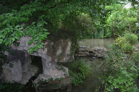 jardin de france jardin de la nouvelle france wikip 233 dia