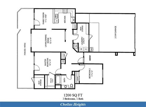 mission san diego de alcala floor plan pin by navy housing on naval complex san diego ca pinterest