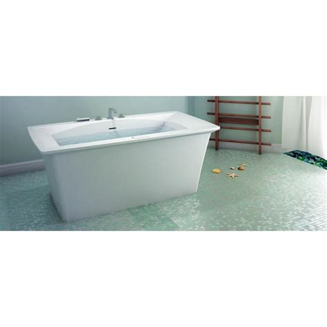 ultra bathtubs bain ultra tubs air bathtubs free standing advance