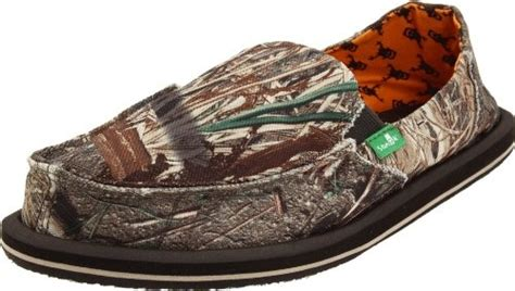 Black Master Slip On Black Duck 94 best if you re lookin at me you re lookin at country