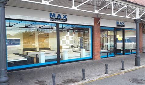 colchones max max colch 243 n parque corredor