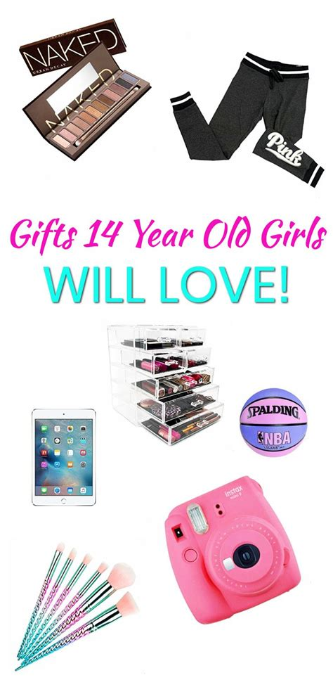 Robots Relationships Techie Divas Guide To Gadgets by Best 25 Just Because Gifts Ideas On
