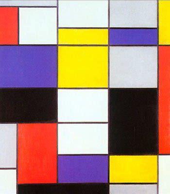 figuras geometricas mas conocidas artetnt