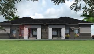 house plan in nigeria pictures of 4 bedroom bungalow house plans in nigeria