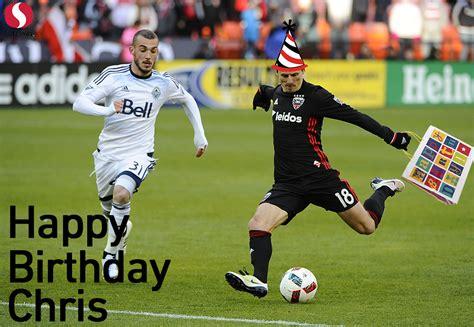 Dcu Gift Card - happy birthday chrisrolfe17 wish chris a happy birthday for chance to win a