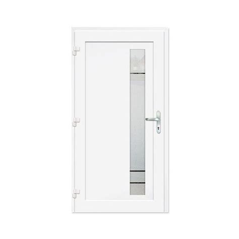 Interior Doors Winnipeg Winnipeg Model Aluminum Front Doors Windows24