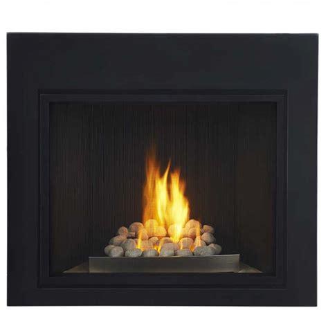 napoleon hdx40nt 1sb direct vent top gas