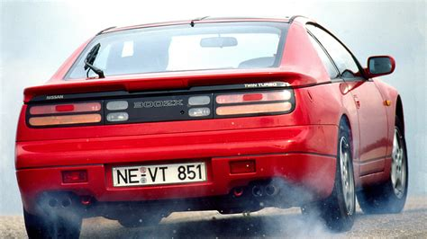 nissan 300zx turbo wallpaper nissan 300zx wallpapers images photos pictures backgrounds