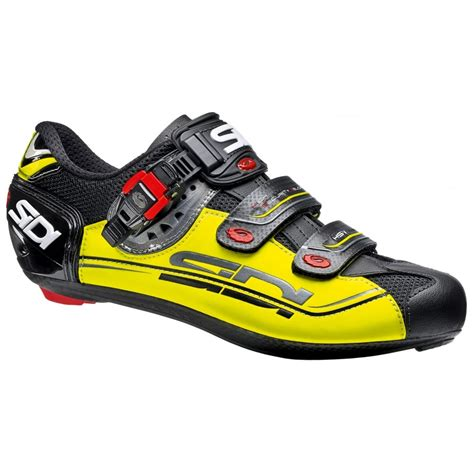 sidi biking shoes sidi genius 7 mega road cycling shoes 2017 westbrook