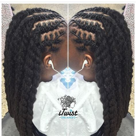 procedure of petals hairstyle 2997 best images about natural hair styles locs and