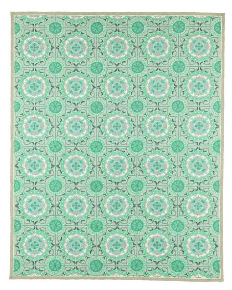 Ballard Outdoor Rugs 5 Must Rugs For Your Porch