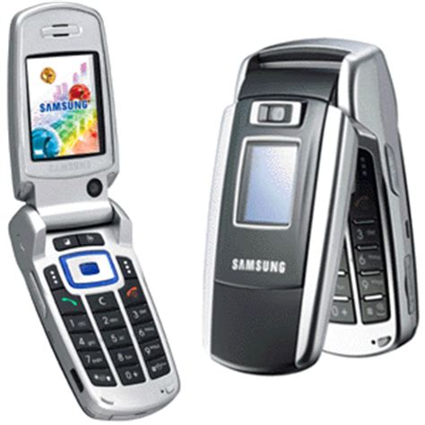 Handphone Nokia Model Lama what is your handphone model sgforums