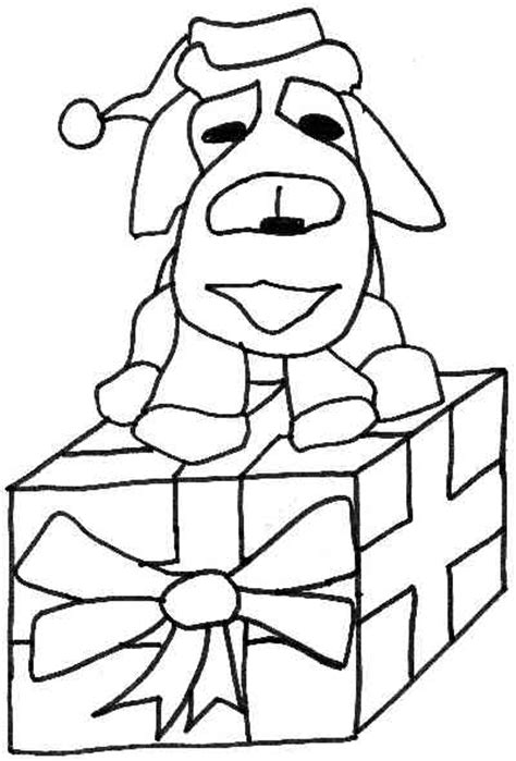 colouring pages christmas pudding free coloring pages of pudding in