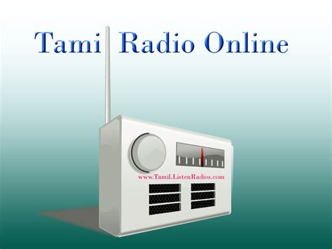 Free Radio Station by Fm Radio Stations Free Wallpaper