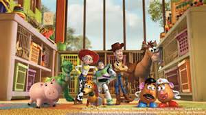toy story wall murals disney toy story are you ready to play mural