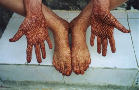 black henna tattoo side effects gudu ngiseng black henna