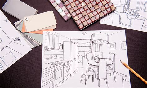 Kitchen Design Process by Planning Your Kitchen Design Choices In The Right