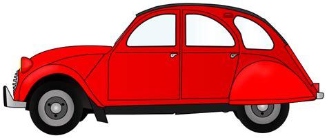 clipart auto voiture clip