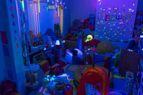 sensory room for sensory room for 28 images children in need 2012