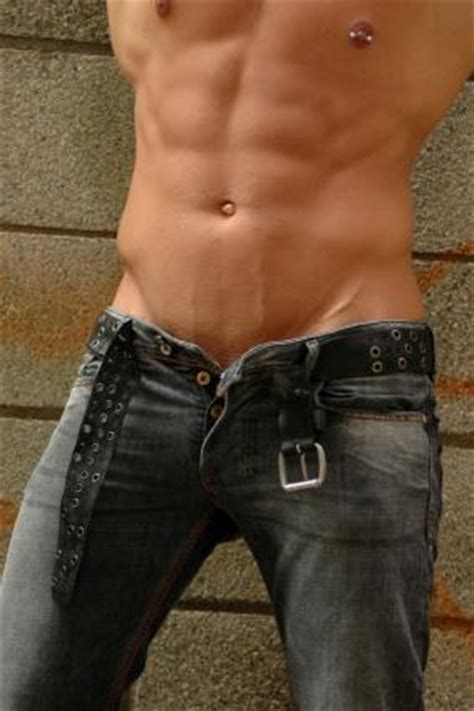 guys in tight jeans guys in jeans gallery slideshow