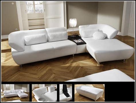 polstermöbel wohnzimmer wohnzimmer polsterm 246 bel page beste wohnideen