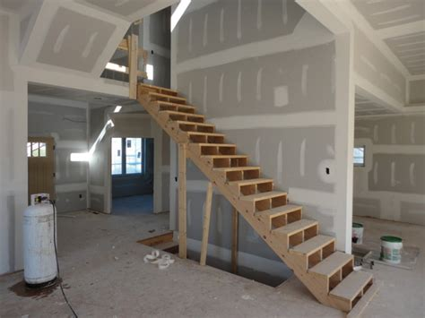 Z Painting And Drywall by Basement Remodel Repair Remediation Restoration Projects