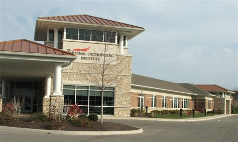 Post Office Hilliard Ohio by 3775 3779 Trueman Court Hilliard Oh Westminster Capital