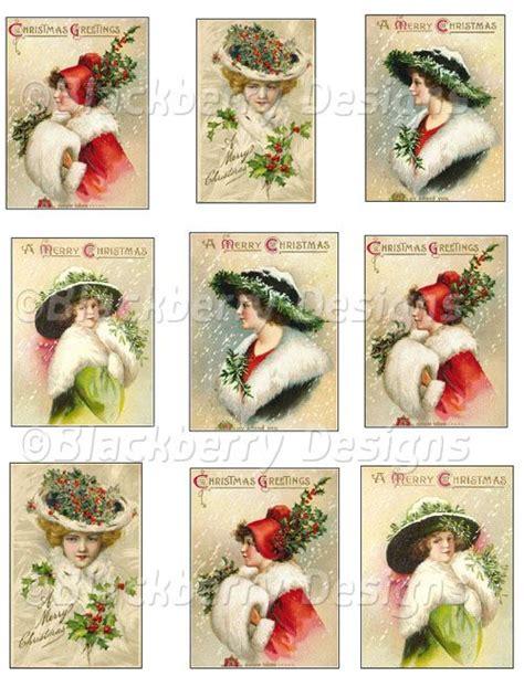 printable christmas decoupage paper 214 best images about hat decor on pinterest hats