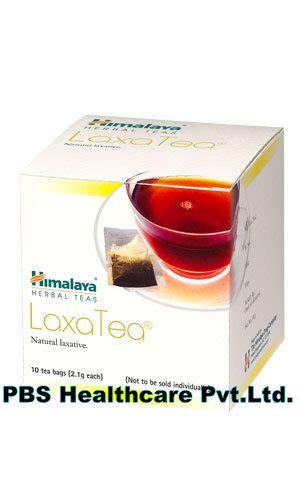 Herbilogy Laxa Tea 20 Tea Bags Teh laxa tea products india laxa tea supplier