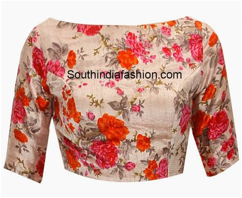 boat neck design pattern boat neck blouse designs top 10 boat neck patterns south