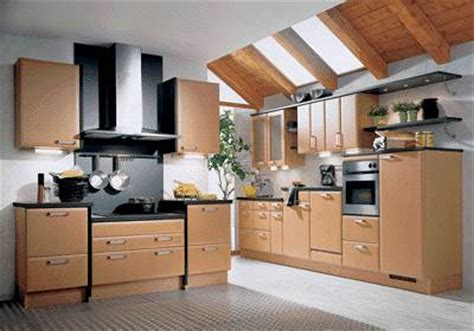 Cheap Garage Cabinets For Sale by Discount Cabinets Inexpensive Prices Kitchen Bathroom